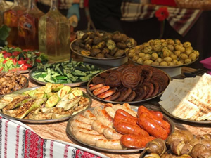 AGRO-2017_Food