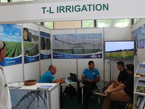 AGRO-2017_T-L_Irrigation
