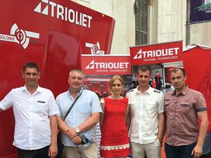 AGRO-2017_Trioliet