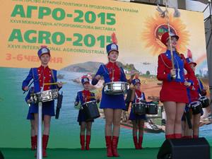 agro-2015_kiev_ukraine