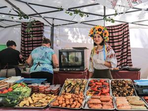 agro-2018_agro_food_fest