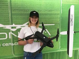 agro-2018_drone_ua
