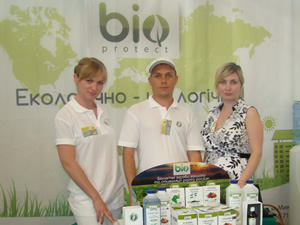 bio_protect